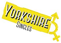 yorkshire gay personals Find men seeking men in yorkshire online datehookup is a 100% free dating site to meet gay men in yorkshire, ohio.